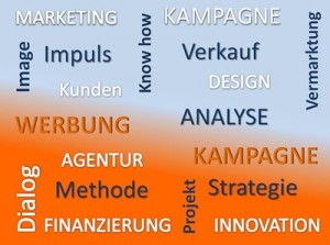 seo und marketing