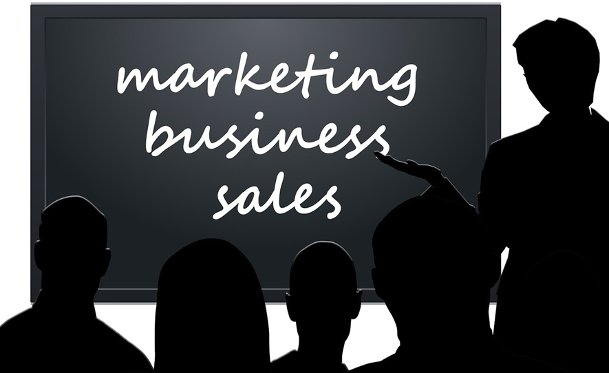 Marketing & Business Tipps