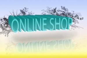 ecommerce Onlineshop