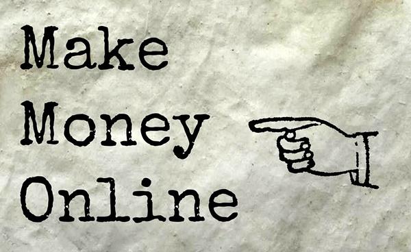 Online Geld verlieren